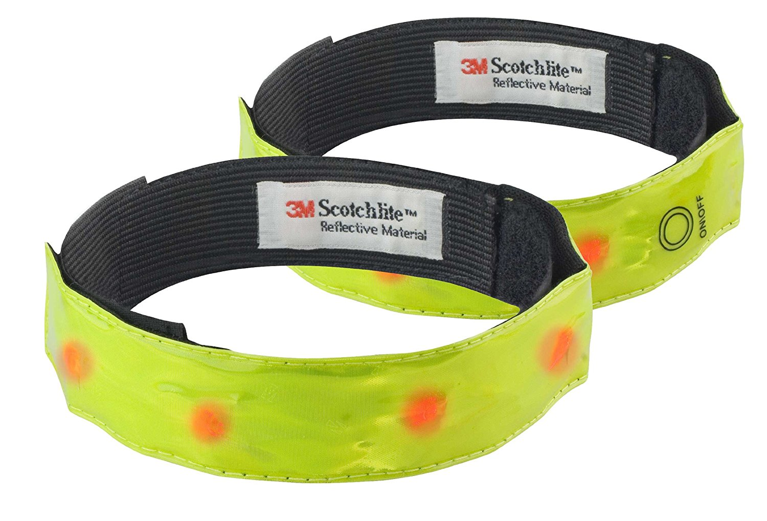 Click to buy High Visibility Gear