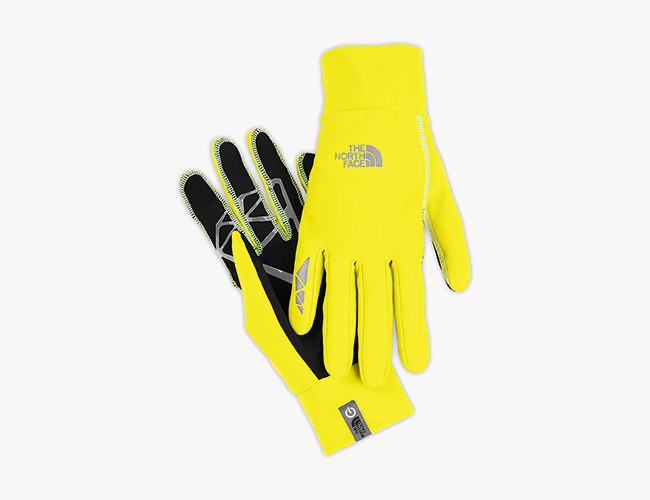 Click to buy these gloves