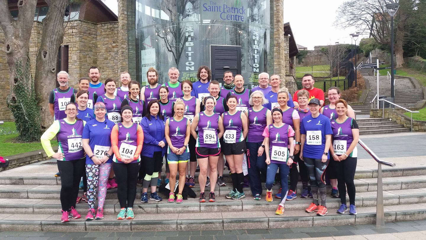 Scrabo-Striders-Jimmys-10K-March-2017.jpg